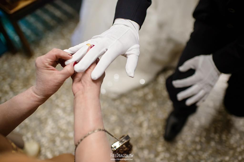 [婚禮紀錄] 20150110 - 良明 & 怡菁 高雄台南但仔麵 [新竹婚攝]:20150110-0276.jpg