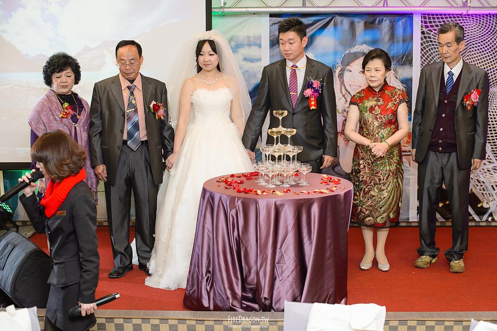 [婚禮紀錄] 20131229 - 敬岳 & 翔嵐 南投友山尊爵酒店 [新竹婚攝]:20131229-0980.jpg
