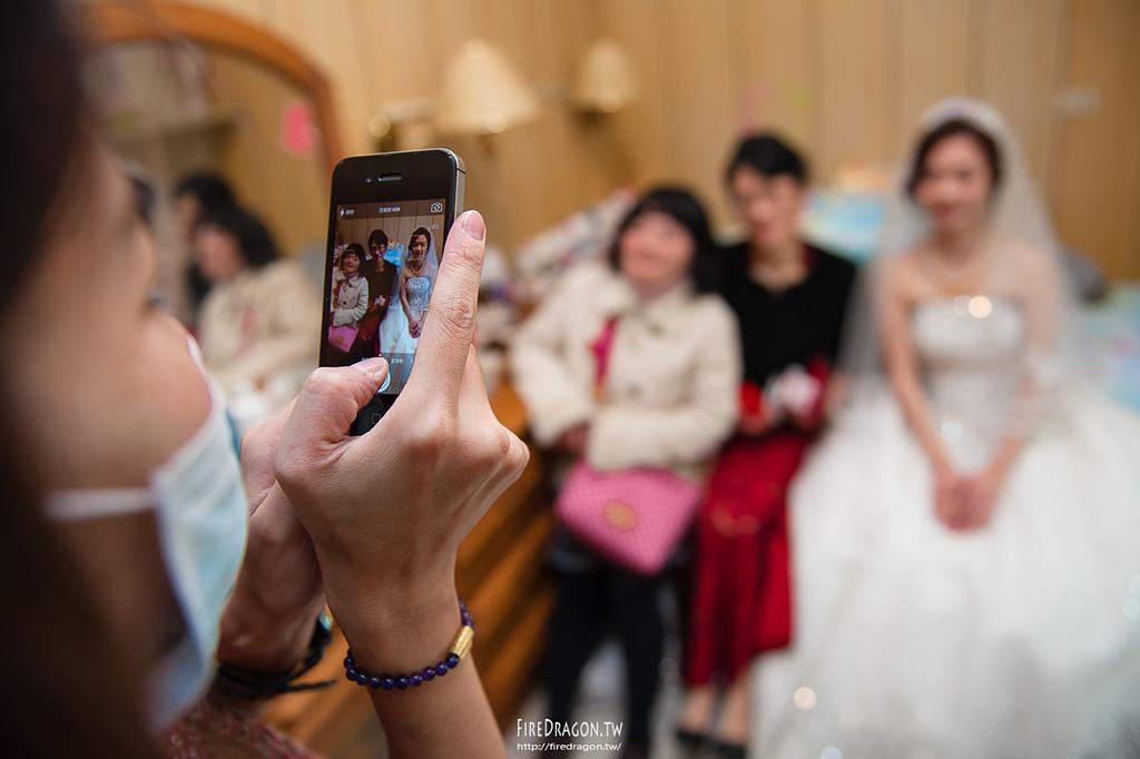 [婚禮紀錄] 20141227 - 建豪 & 韻玲 新竹彭園 [新竹婚攝]:20141227-0450.jpg