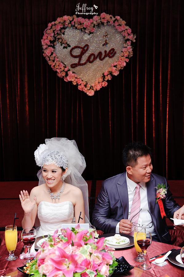20090815 - Iris & Leo 婚禮記錄:AAA_5046.jpg