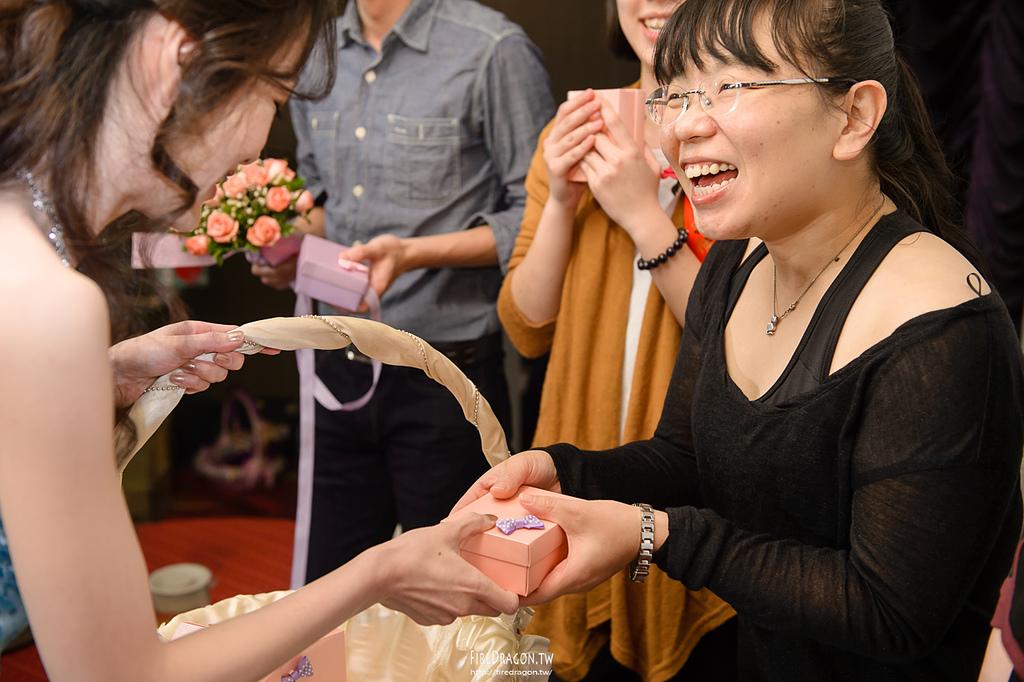 [婚禮紀錄] 20141017 - 景揮 & 淑萍 晶宴會館新莊館 [新竹婚攝]:20141018-1380.jpg