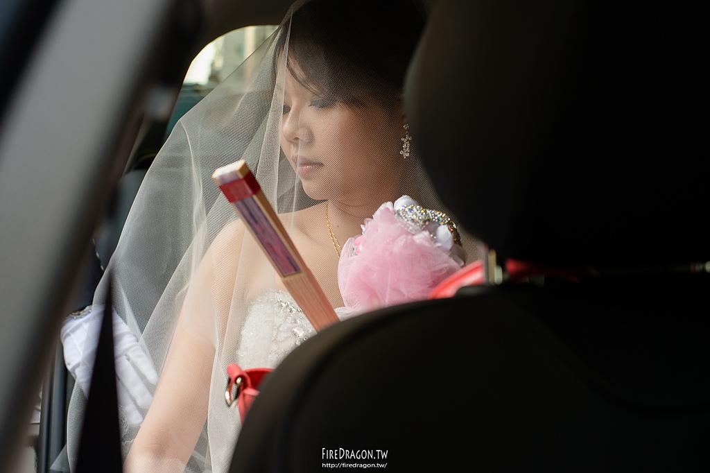 [婚禮紀錄] 20150110 - 良明 & 怡菁 高雄台南但仔麵 [新竹婚攝]:20150110-0341.jpg