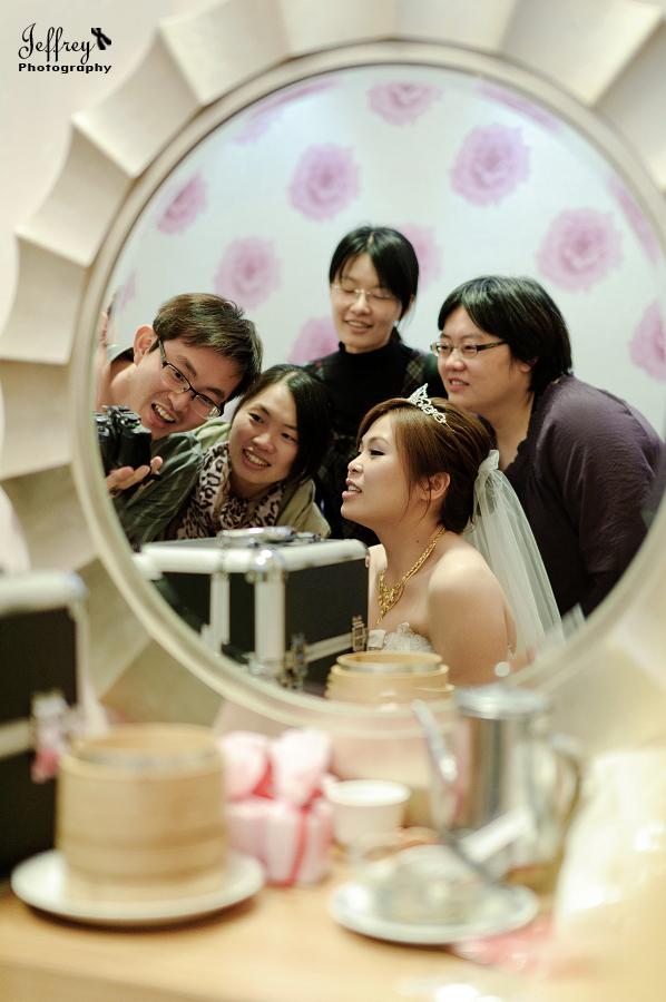 20111112 - 志豐 與 秀琦 結婚:JEF_6684.jpg