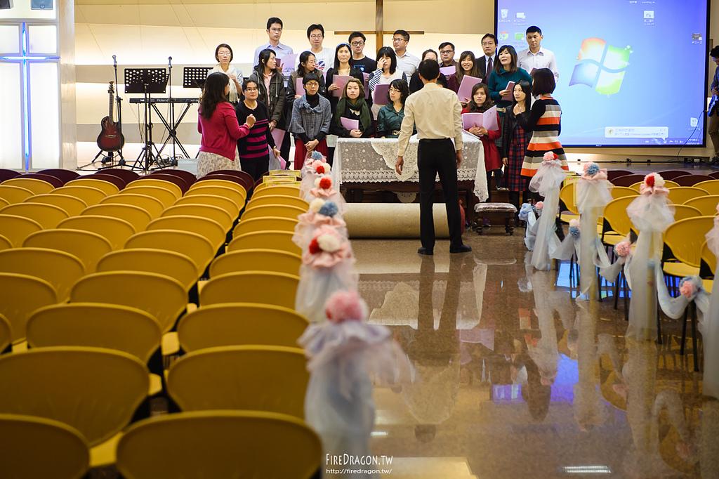 [婚禮紀錄] 20150110 - 良明 & 怡菁 高雄台南但仔麵 [新竹婚攝]:20150110-0385.jpg