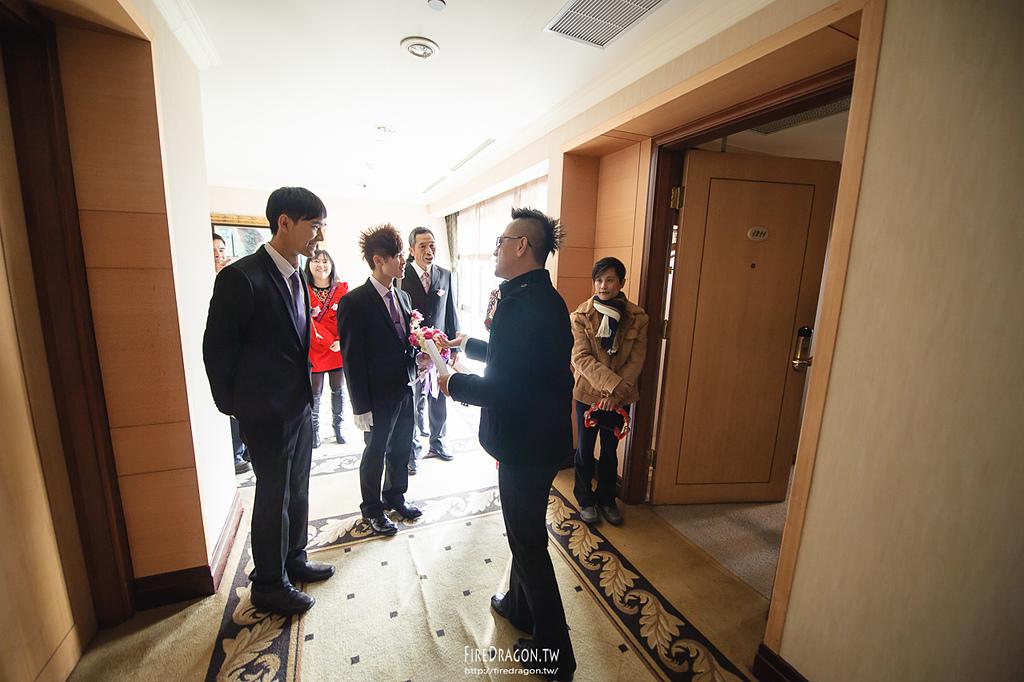 [婚禮紀錄] 20150118 - 智偉 & 靈姿[新竹婚攝]:20150118A_0260.jpg