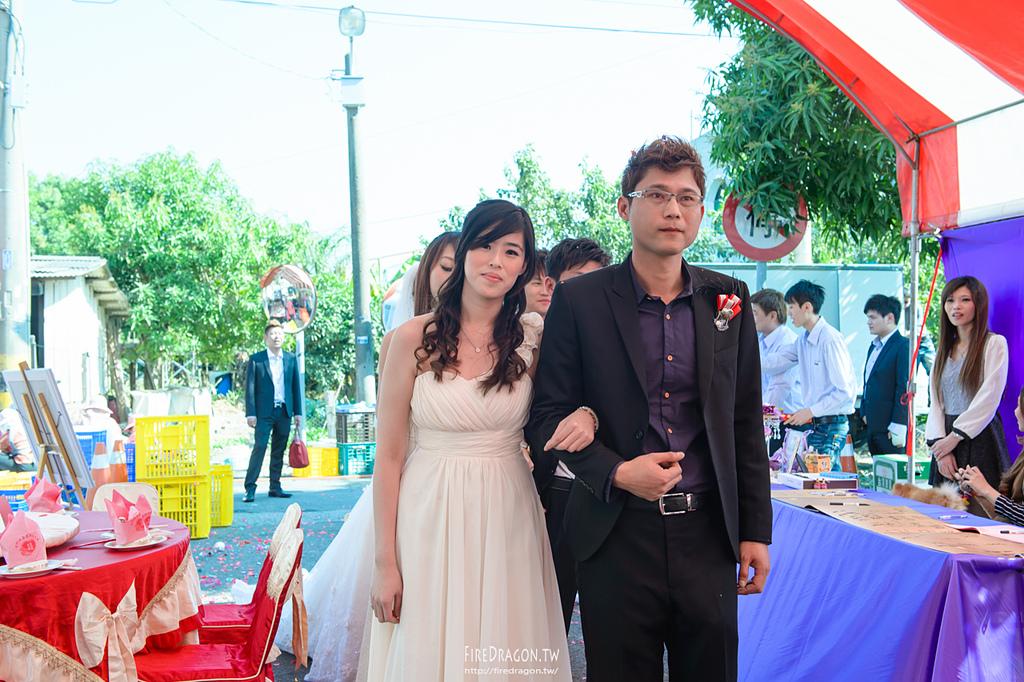 [婚禮紀錄] 20150105 - 孟儒 & 欣萍 自宅 [新竹婚攝]:20150105-575.jpg