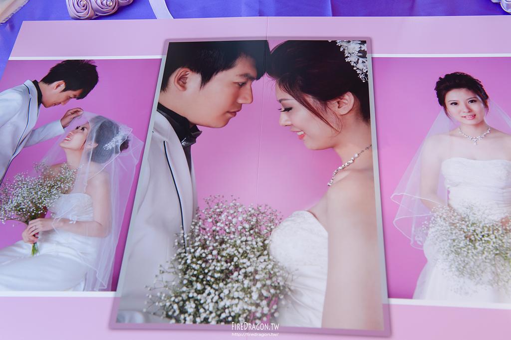 [婚禮紀錄] 20150105 - 孟儒 & 欣萍 自宅 [新竹婚攝]:20150105-492.jpg