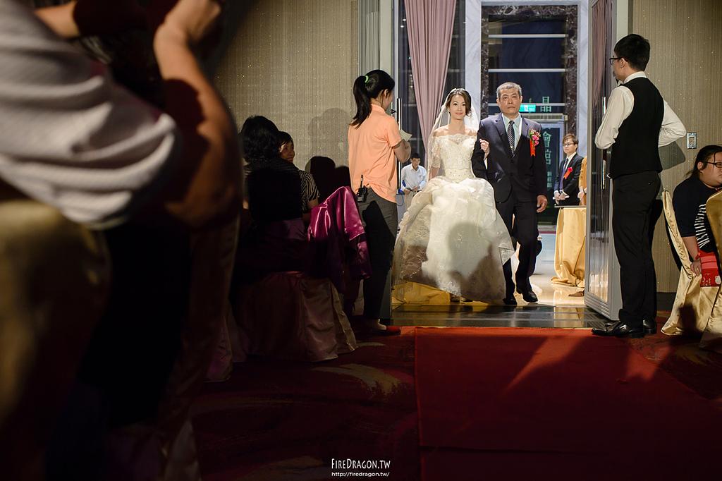 [婚禮紀錄] 20141017 - 景揮 & 淑萍 晶宴會館新莊館 [新竹婚攝]:20141018-1186.jpg