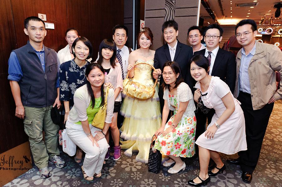 20111022 - 志豐 與 秀琦 文定 (下):JEF_4354.jpg