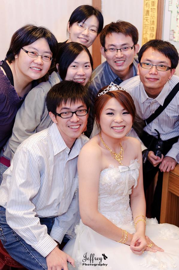 20111112 - 志豐 與 秀琦 結婚:JEF_6691.jpg
