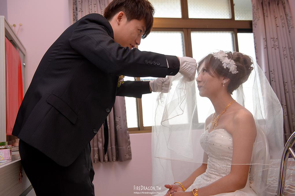 [婚禮紀錄] 20150105 - 孟儒 & 欣萍 自宅 [新竹婚攝]:20150105-366.jpg