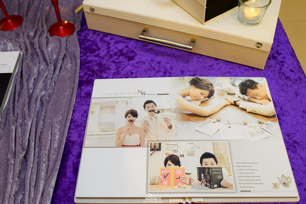 [婚禮記錄] 20130915 - ASKA & NIKKI 新竹彭園 [新竹婚攝]:JEF_8461.jpg