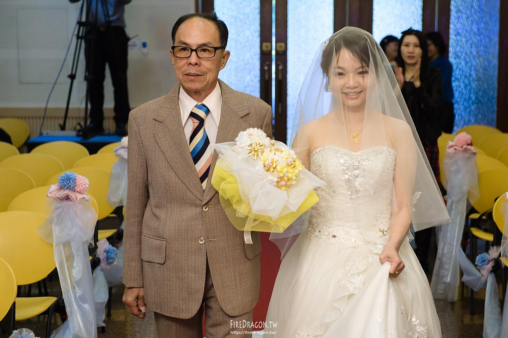 [婚禮紀錄] 20150110 - 良明 & 怡菁 高雄台南但仔麵 [新竹婚攝]:20150110-0523.jpg
