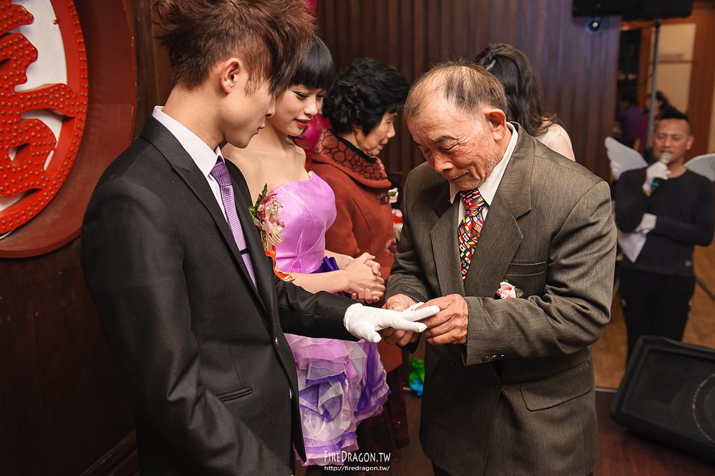 [婚禮紀錄] 20150118 - 智偉 & 靈姿[新竹婚攝]:20150118A_0753.jpg