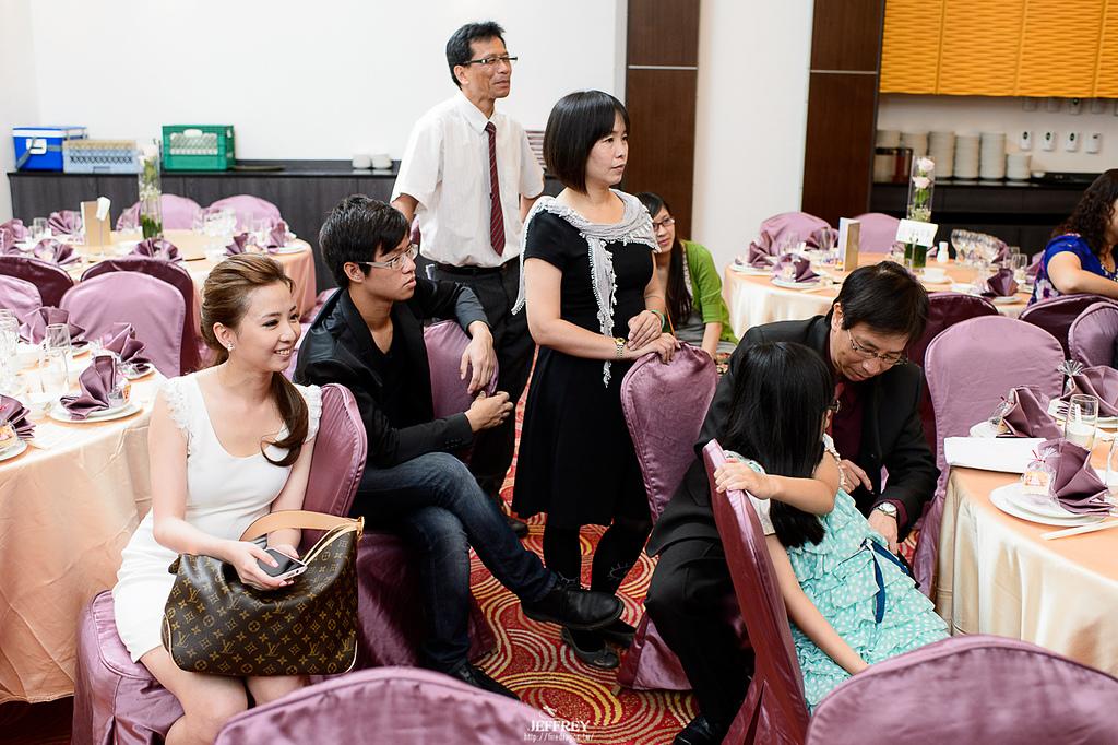 [婚禮記錄] 20130706 - Aska & Nikki 晶宴會館 [新竹婚攝]:20130706-0422.jpg