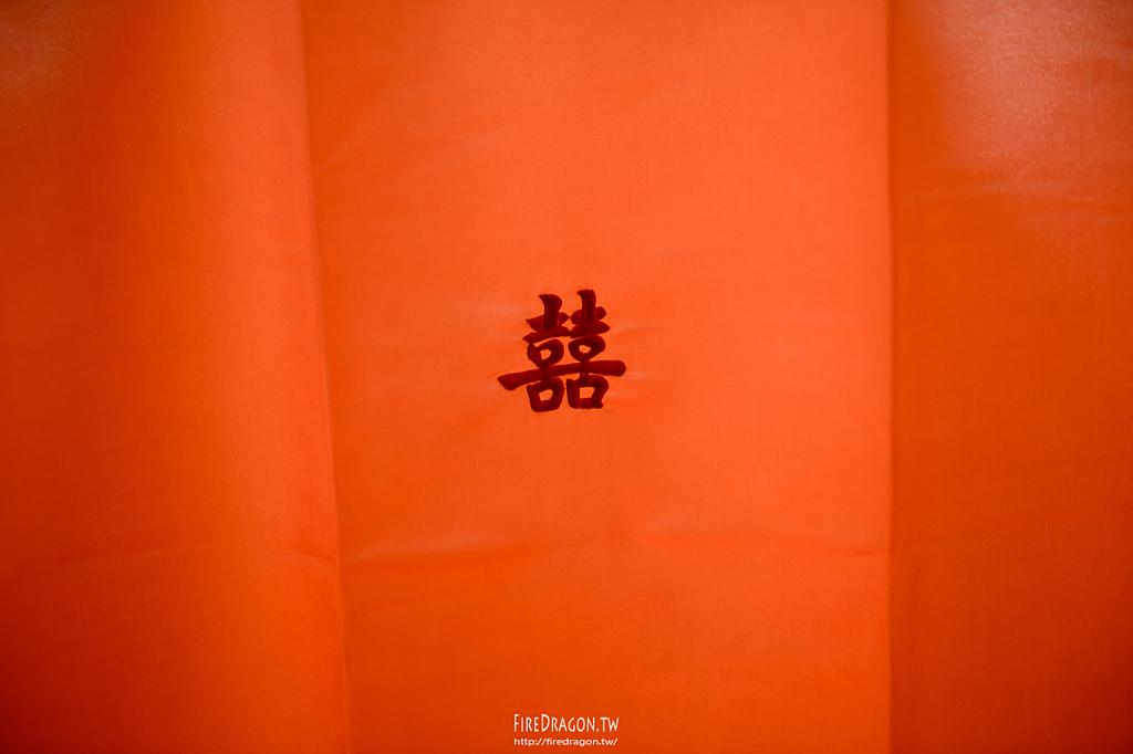 [婚禮紀錄] 20150111 - 佑勳 & 婉茹 台中清水福宴 [新竹婚攝]:20150111-0680.jpg