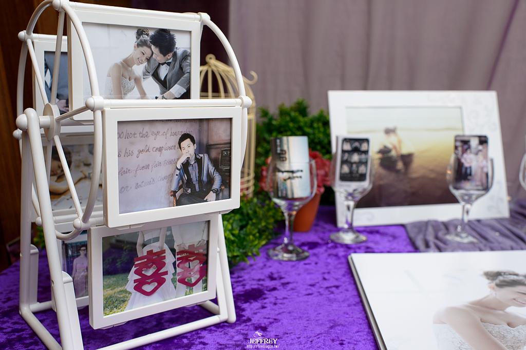 [婚禮記錄] 20130915 - ASKA & NIKKI 新竹彭園 [新竹婚攝]:JEF_8463.jpg