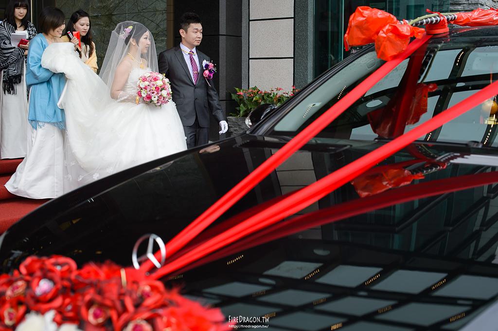 [婚禮紀錄] 20131229 - 敬岳 & 翔嵐 南投友山尊爵酒店 [新竹婚攝]:20131229-0472.jpg