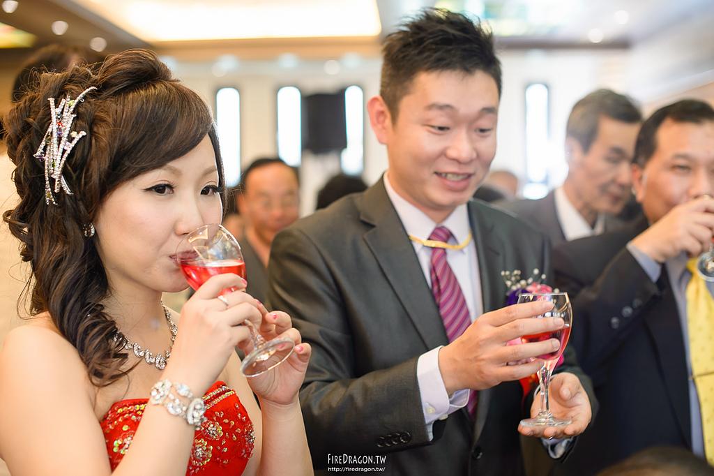 [婚禮紀錄] 20131229 - 敬岳 & 翔嵐 南投友山尊爵酒店 [新竹婚攝]:20131229-1211.jpg