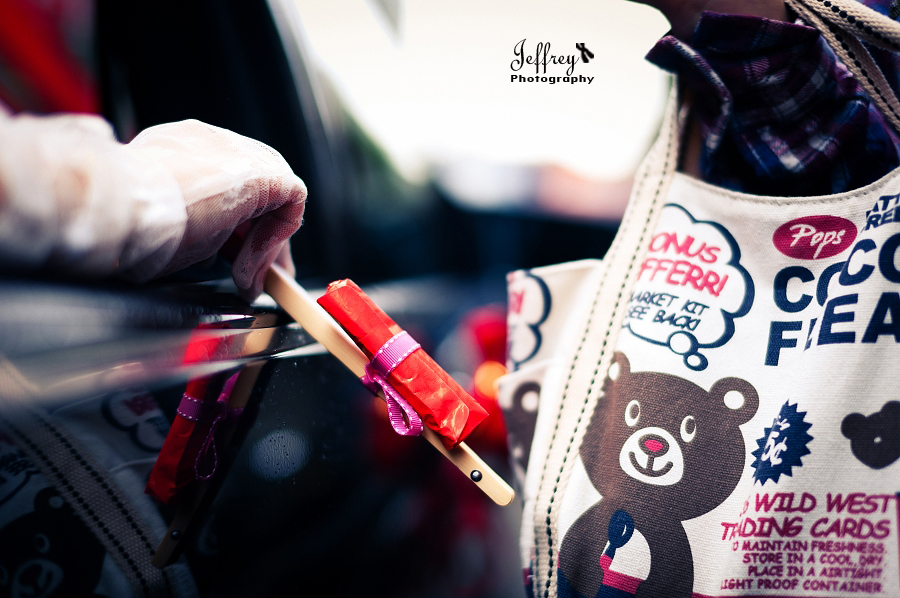 20111112 - 志豐 與 秀琦 結婚:JEF_6265.jpg