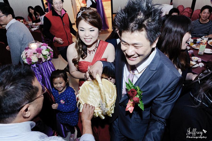 20111112 - 志豐 與 秀琦 結婚 (下):JEF_6979.jpg