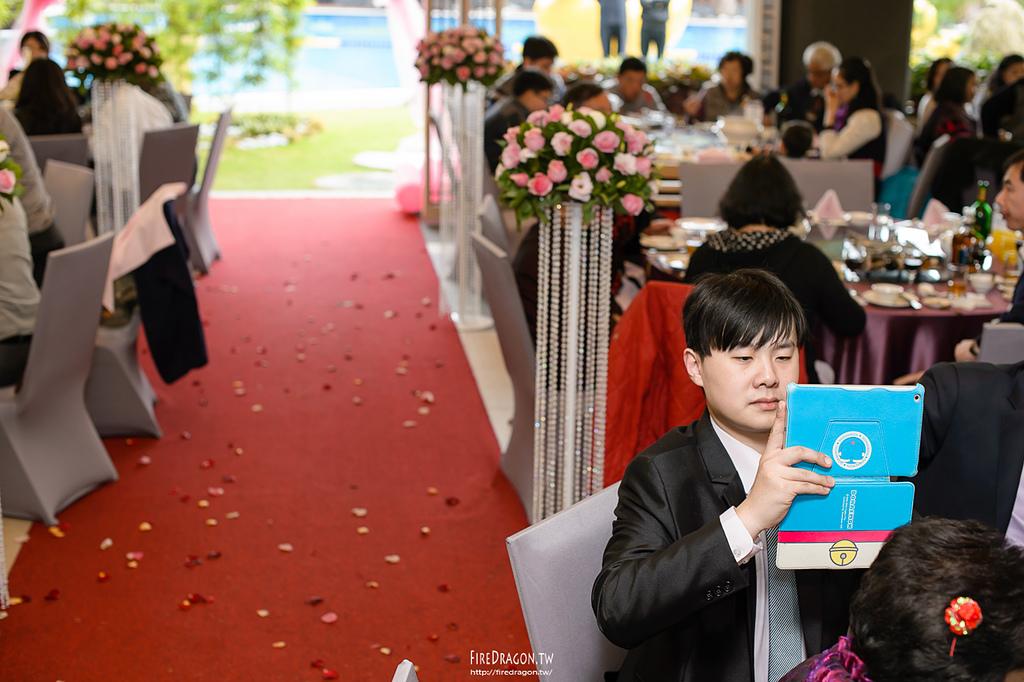 [婚禮紀錄] 20131229 - 敬岳 & 翔嵐 南投友山尊爵酒店 [新竹婚攝]:20131229-0990.jpg