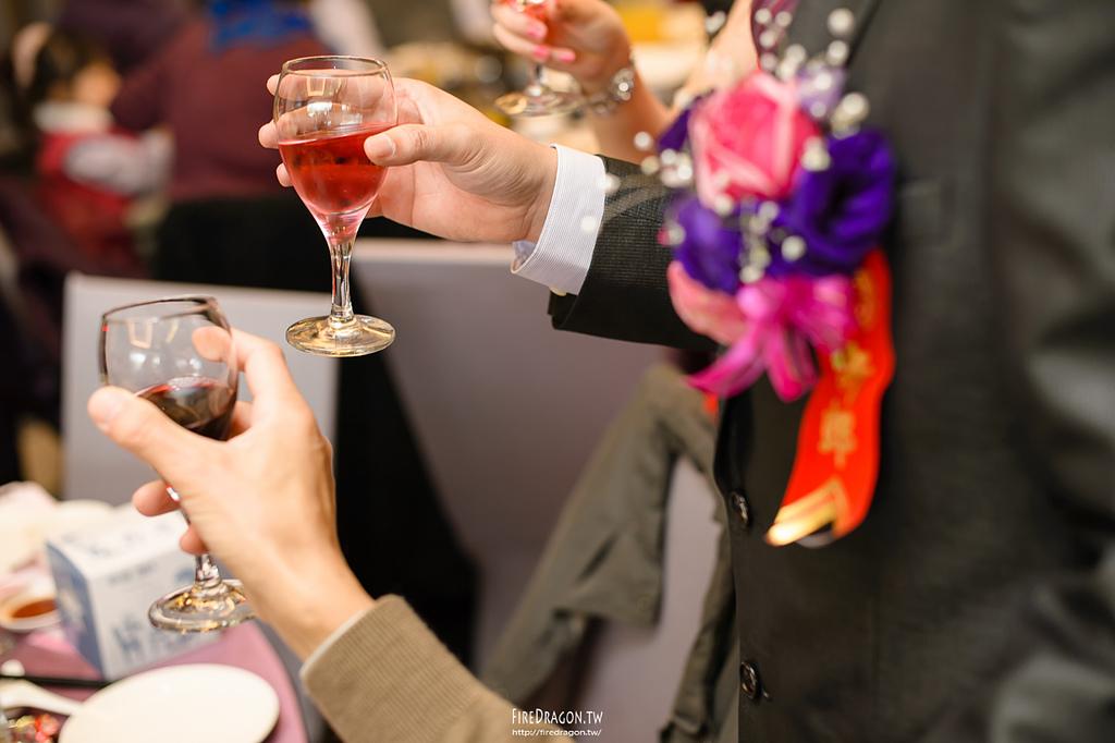 [婚禮紀錄] 20131229 - 敬岳 & 翔嵐 南投友山尊爵酒店 [新竹婚攝]:20131229-1213.jpg