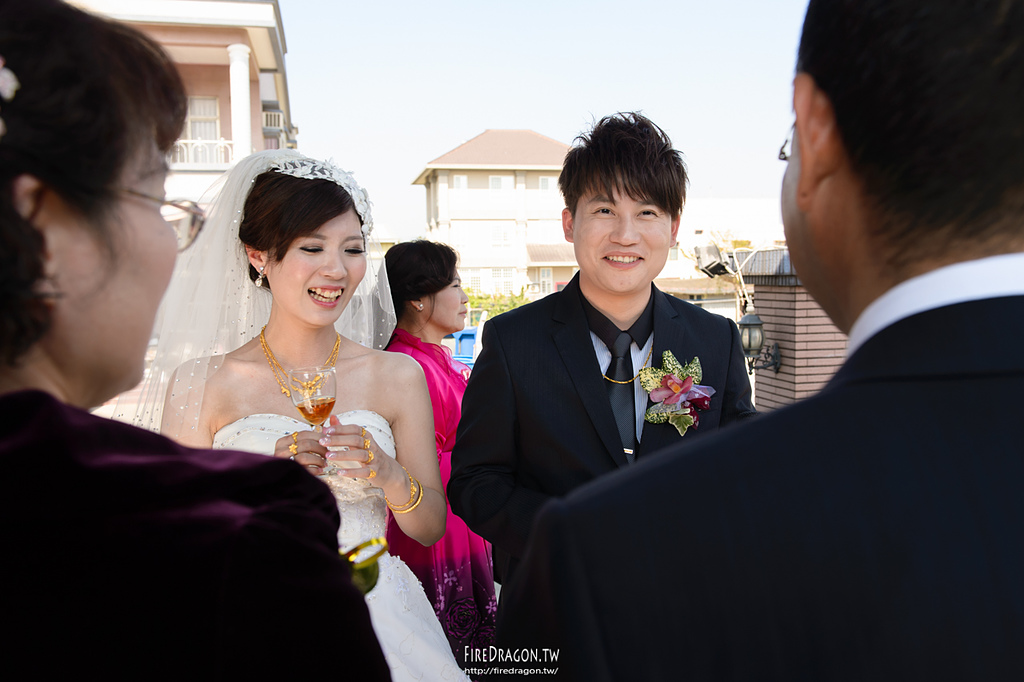 [婚禮紀錄] 20150105 - 孟儒 & 欣萍 自宅 [新竹婚攝]:20150105-637.jpg