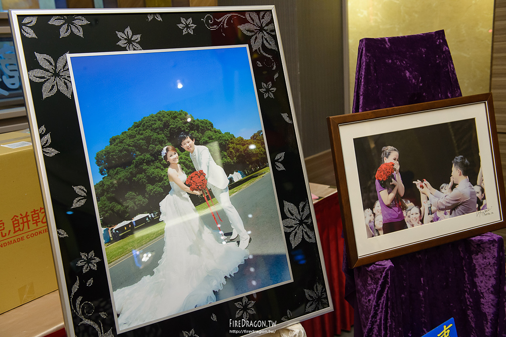 [婚禮紀錄] 20150111 - 佑勳 & 婉茹 台中清水福宴 [新竹婚攝]:20150111-0898.jpg