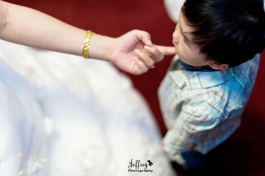 20111112 - 志豐 與 秀琦 結婚:JEF_6702.jpg