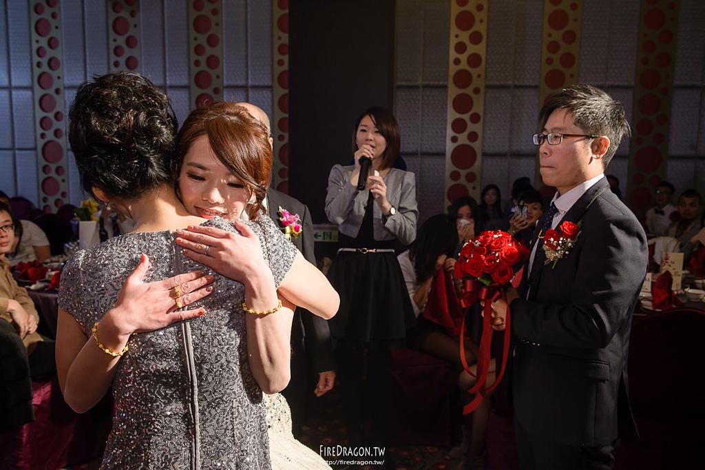 [婚禮紀錄] 20141227 - 建豪 & 韻玲 新竹彭園 [新竹婚攝]:0002.jpg