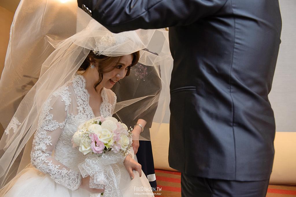 [婚禮紀錄] 20150118 - 錦松 & 婉如 新竹華麗雅緻 [新竹婚攝]:20150118B_0537.jpg