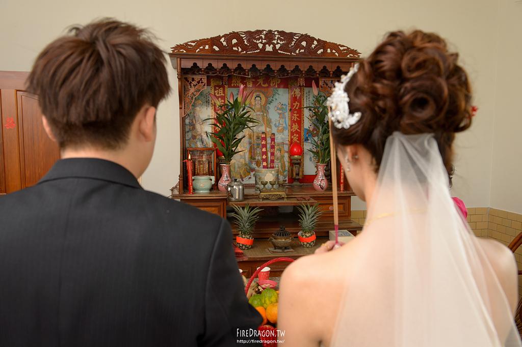 [婚禮紀錄] 20150105 - 孟儒 & 欣萍 自宅 [新竹婚攝]:20150105-429.jpg