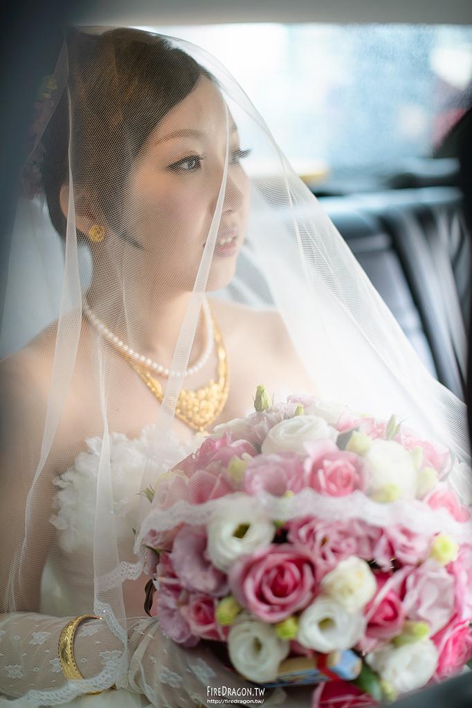 [婚禮紀錄] 20131229 - 敬岳 & 翔嵐 南投友山尊爵酒店 [新竹婚攝]:20131229-0490.jpg