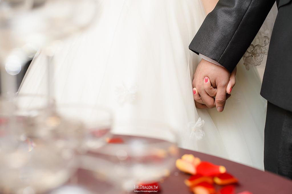 [婚禮紀錄] 20131229 - 敬岳 & 翔嵐 南投友山尊爵酒店 [新竹婚攝]:20131229-0992.jpg