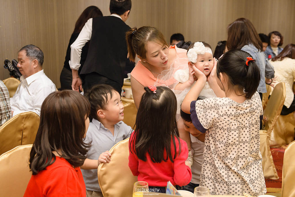 [婚禮紀錄] 20141017 - 景揮 & 淑萍 晶宴會館新莊館 [新竹婚攝]:20141018-1488.jpg