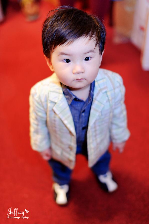 20111112 - 志豐 與 秀琦 結婚:JEF_6707.jpg