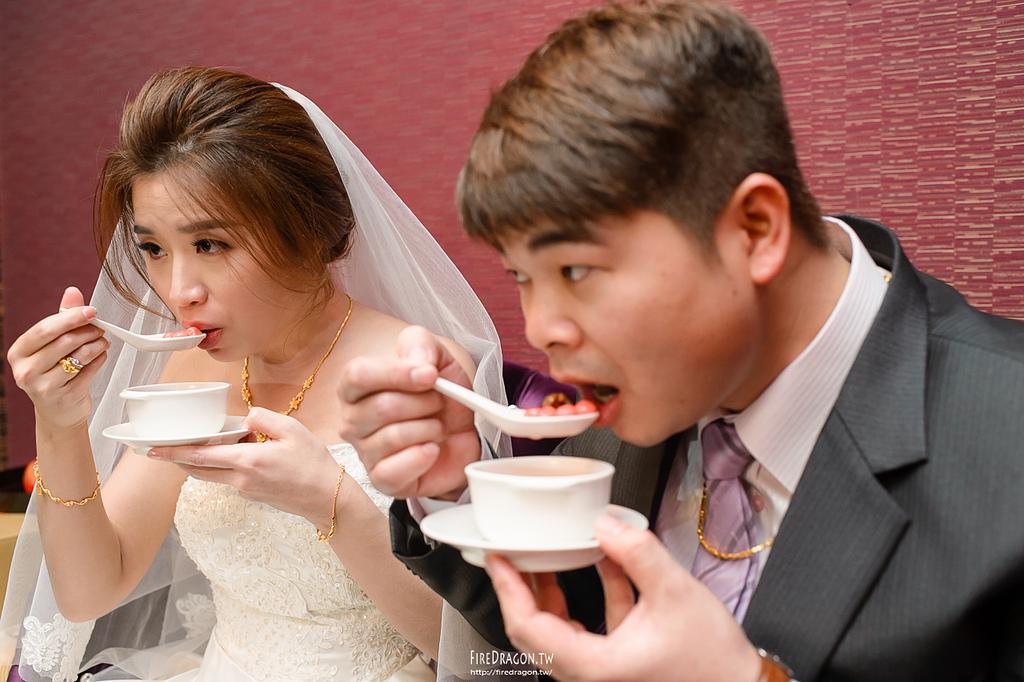 [婚禮紀錄] 20140223 - 崇偉 & 于卉 水源會館 [新竹婚攝]:0006.jpg