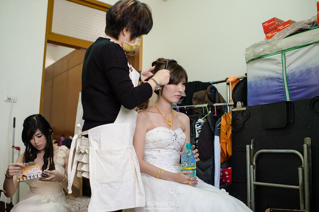[婚禮紀錄] 20150105 - 孟儒 & 欣萍 自宅 [新竹婚攝]:20150105-510.jpg