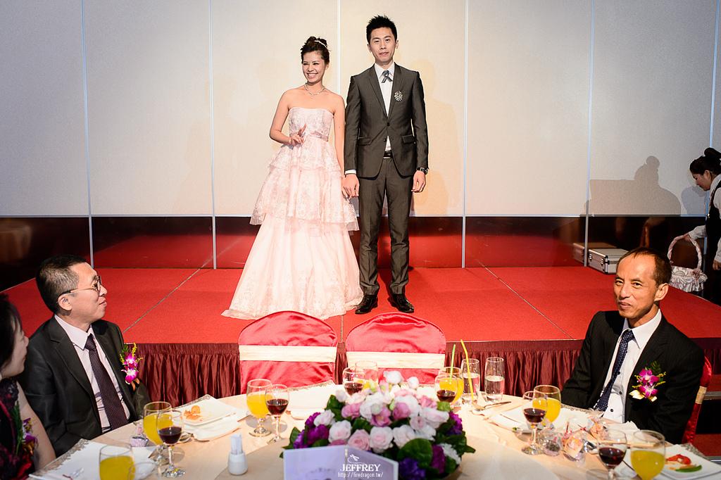 [婚禮記錄] 20130706 - Aska & Nikki 晶宴會館 [新竹婚攝]:20130706-0986.jpg