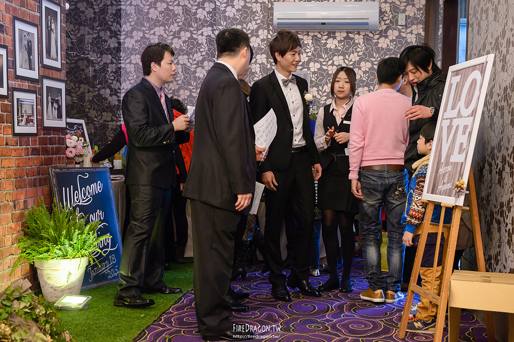 [婚禮紀錄] 20150118 - 錦松 & 婉如 新竹華麗雅緻 [新竹婚攝]:20150118B_0797.jpg
