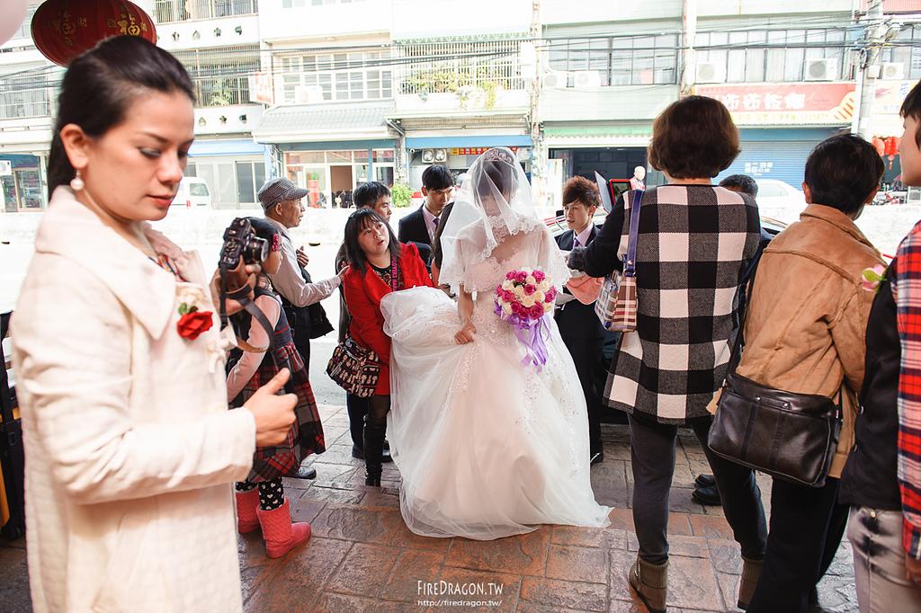 [婚禮紀錄] 20150118 - 智偉 & 靈姿[新竹婚攝]:20150118A_0433.jpg