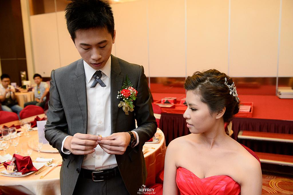 [婚禮記錄] 20130706 - Aska & Nikki 晶宴會館 [新竹婚攝]:20130706-0365.jpg