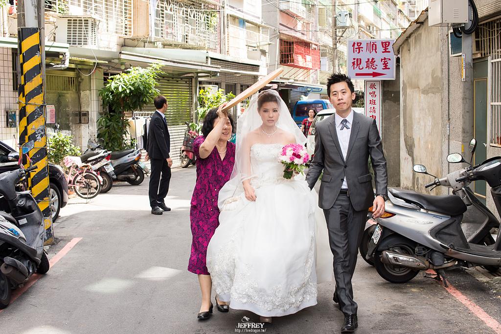 [婚禮記錄] 20130915 - ASKA & NIKKI 新竹彭園 [新竹婚攝]:JEF_0000.jpg