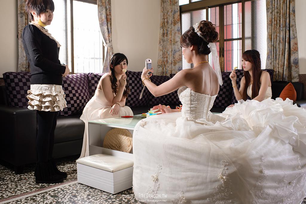 [婚禮紀錄] 20150105 - 孟儒 & 欣萍 自宅 [新竹婚攝]:20150105-519.jpg