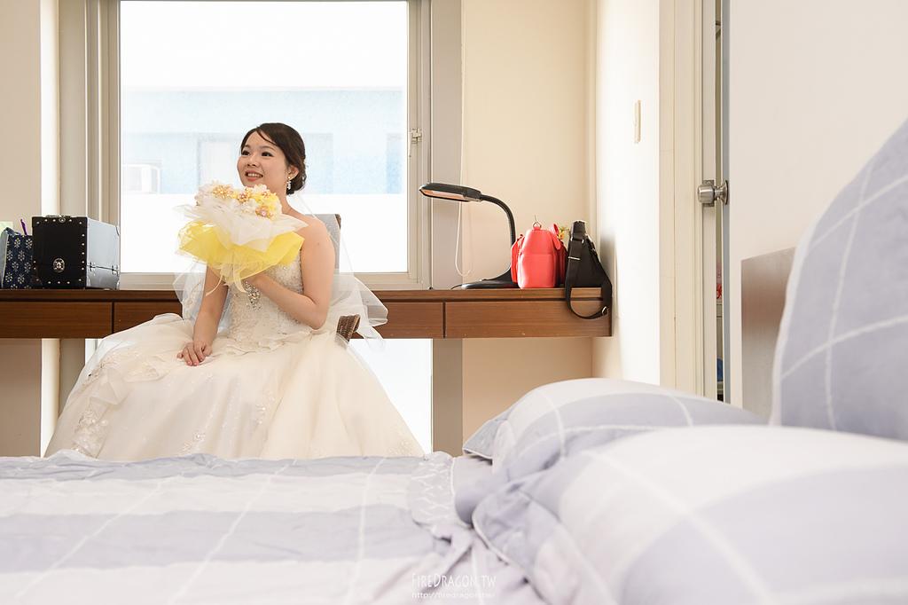 [婚禮紀錄] 20150110 - 良明 & 怡菁 高雄台南但仔麵 [新竹婚攝]:20150110-0455.jpg