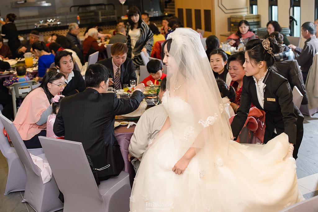 [婚禮紀錄] 20131229 - 敬岳 & 翔嵐 南投友山尊爵酒店 [新竹婚攝]:20131229-1004.jpg