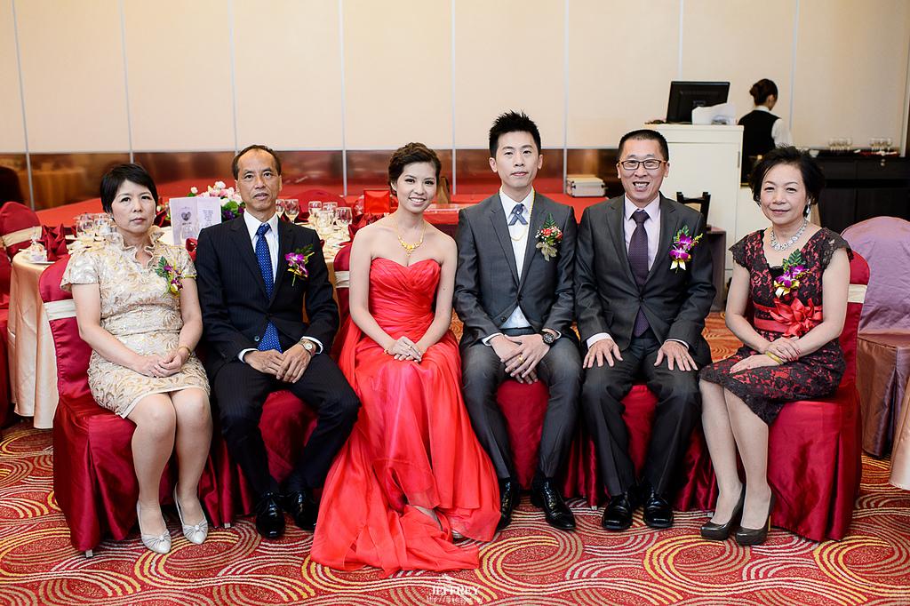 [婚禮記錄] 20130706 - Aska & Nikki 晶宴會館 [新竹婚攝]:20130706-0442.jpg