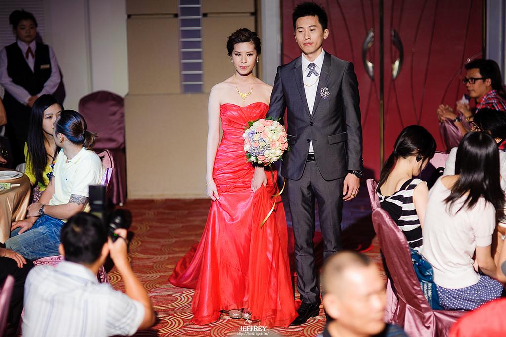 [婚禮記錄] 20130706 - Aska & Nikki 晶宴會館 [新竹婚攝]:20130706-0806.jpg