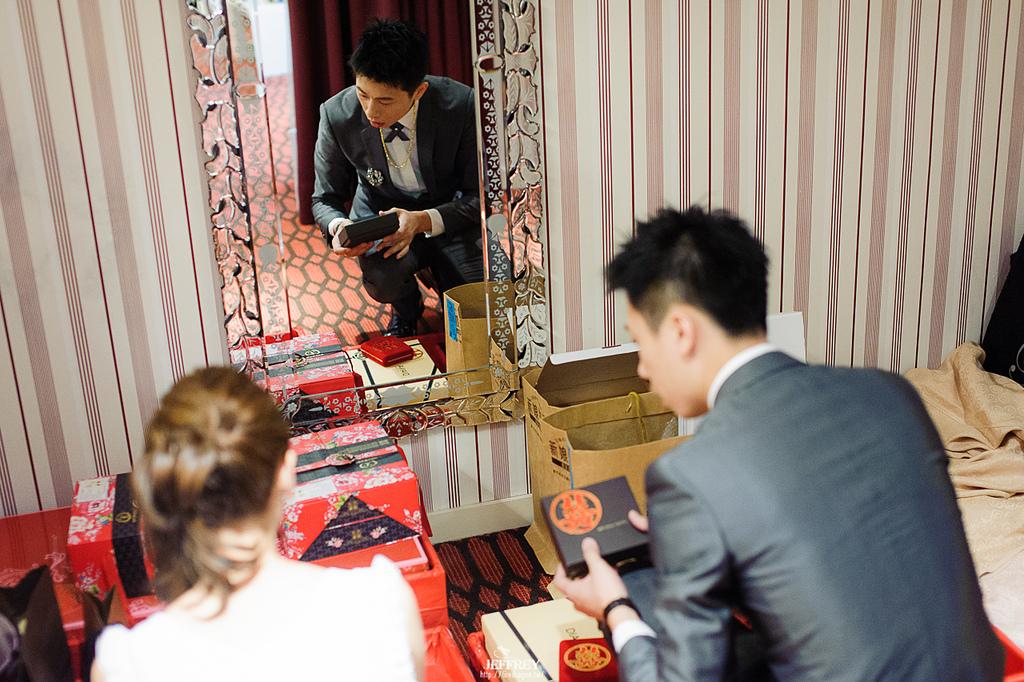 [婚禮記錄] 20130706 - Aska & Nikki 晶宴會館 [新竹婚攝]:20130706-0539.jpg